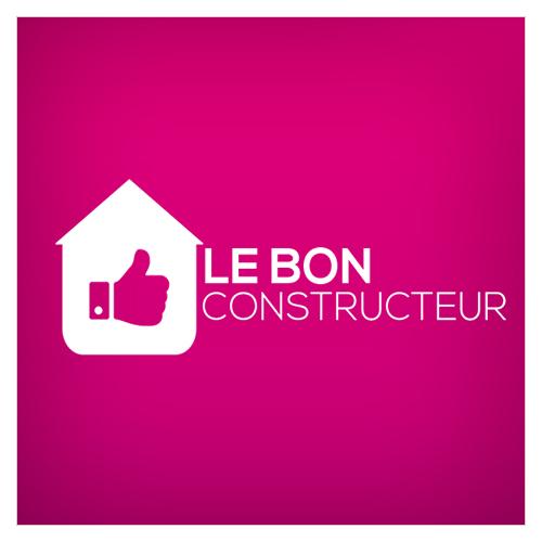 Immolib l 39 immobilier digital en toute simplicit for Meilleur constructeur immobilier